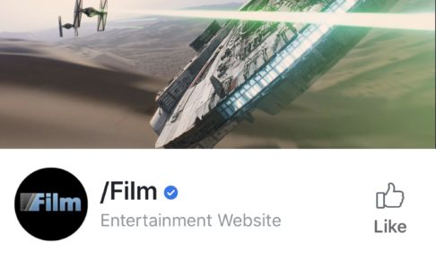 /Filmcast too 10 movies in 2019
