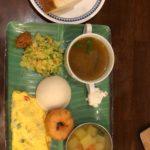karala curry