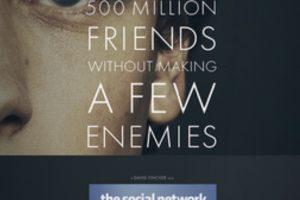 fb the social network